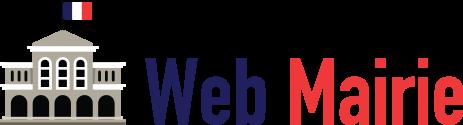 Web Mairie
