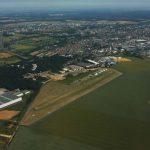 Aérodrome de Dreux
