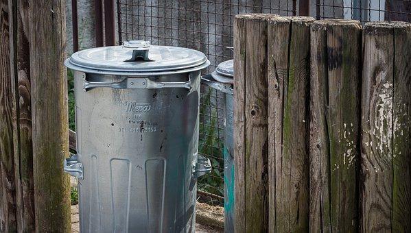 La maîtrise des déchets des entreprises, un moyen de préserver l'environnement