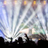 concert-336695__340