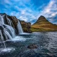 Projection cinéma : L'Islande