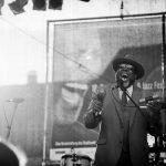Ça Jazz ! Concert caritatif au profit des œuvres de l'Hôpital de Web Mairie