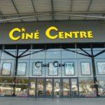 Cinéma de Dreux