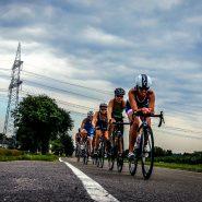 triathlon-2440855_1920
