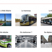 Screenshot-2018-6-13 Transports - Web Mairie