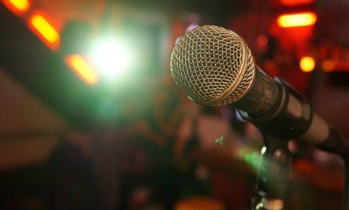 La réouverture des spectacles et concerts